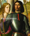 Rediscovering Masterpieces: The Gallerie Dell Accademia and Save Venice Inc. by Guilio ManieriElia (Hardback, 2010)