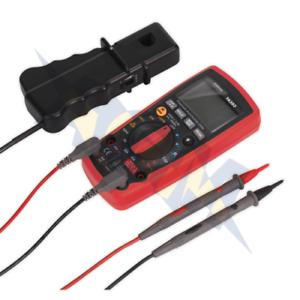 Bmw X5 E53 3.0 Frontal Inferior Wishbone Pista Brazo de control Izquierda Lh NSF n//s//f