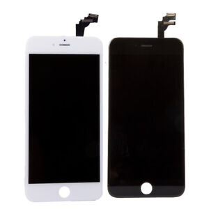 Replacement-LCD-Display-Touch-Screen-Digitizer-Assembly-For-iPhone-6-plus-PR