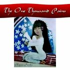 The One Thousand Pains by Najwa Powley 9781420891966 (paperback 2005)