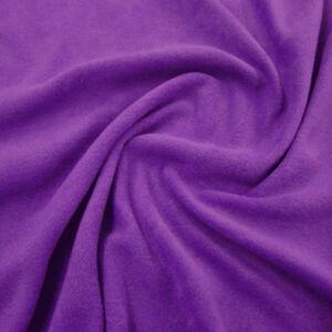 FLEECE-FABRIC-Available-In-37-Plain-Colours-LARGEST-STOCKIST-OF-FLEECE