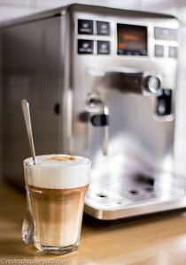 6 latte macchiato l ffel zum einh ngen von laguiole eisl ffel k06 ebay. Black Bedroom Furniture Sets. Home Design Ideas