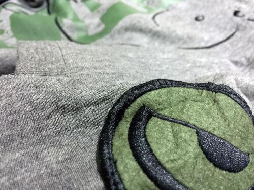 Hotspot Design Sweat ELITE carpfishing Kapuzenpullover Sweater Hoody