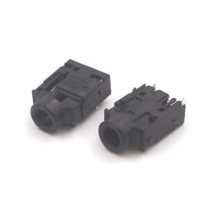 Audio-Jack-Connector-for-Laptop-Notebook-ACER-Lenovo-ASUS-HP-DELL-TOSHIBA-AJ027
