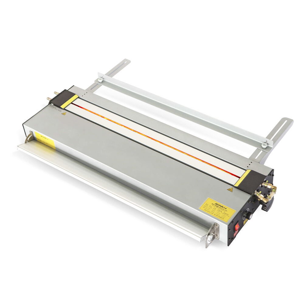 52inch Acrylic Sheets Plastic Bender Heater Light Box Pvc