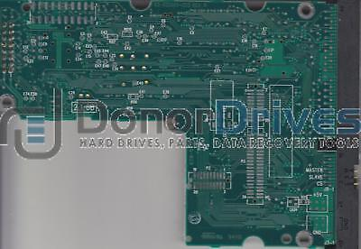 PCB ONLY! PCB  2060-701292-001 REV A  for WD 200//250GB  IDE