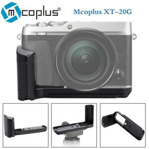 Mcoplus-XT-20G-Vertical-hand-Anti-shake-Camera-Grip-for-FUJIFILM-X-T20-X-T10