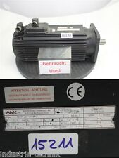 AMK DV7-10-4-A00 servomotor servo motor