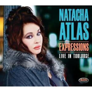 Atlas-Natacha-Expressions-vivir-en-Toulouse-NUEVO-CD