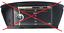 Kit-reparation-Module-Boitier-CCC-GPS-BMW-E60-E61-E90-E93-Notice-en-Francais miniatuur 2