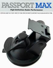 Escort 0100016-6 Radar Detector