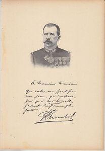 C1-Portrait-MARIANI-Colonel-MONTEIL-Congo-COLONNE-DE-KONG-Afrique