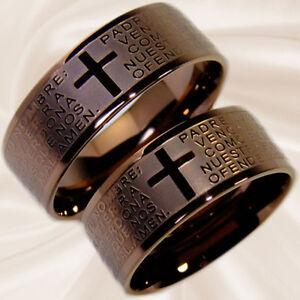 Eheringe-Verlobungsringe-Partnerringe-Trauringe-Hochzeitsringe-8-mm-mit-Gravur