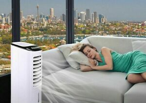 Air-Cooler-Indoor-Evaporator-Cooling-Humidifier-Remote-Control-7-Liters-Capacity
