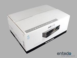 Harman-Kardon-AVR-171S-7-2-Kanal-AV-Receiver-Airplay-Spotify-HDMI-Schwarz-NEU