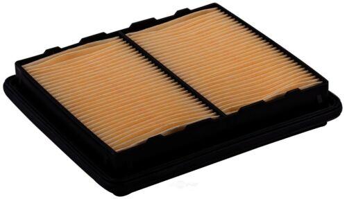 Air Filter Pronto PA4799