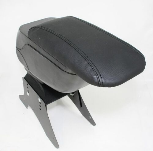 Leather Armrest for Seat Ibiza Arosa Nissan Micra NEW