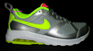 best cheap 2c0c1 02e29 Image is loading women-039-s-shoes-running-NIKE-AIR-MAX-