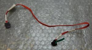 HP-448180-001-ProLiant-ML310e-G8-disque-dur-450-mm-Cable-SATA-Straight-to-90