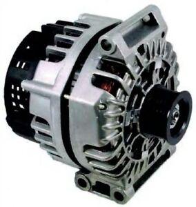 New Alternator for 1.6 1.6L MINI COOPER 02 03 04 05 06 07 08 09 2002 2003 2004