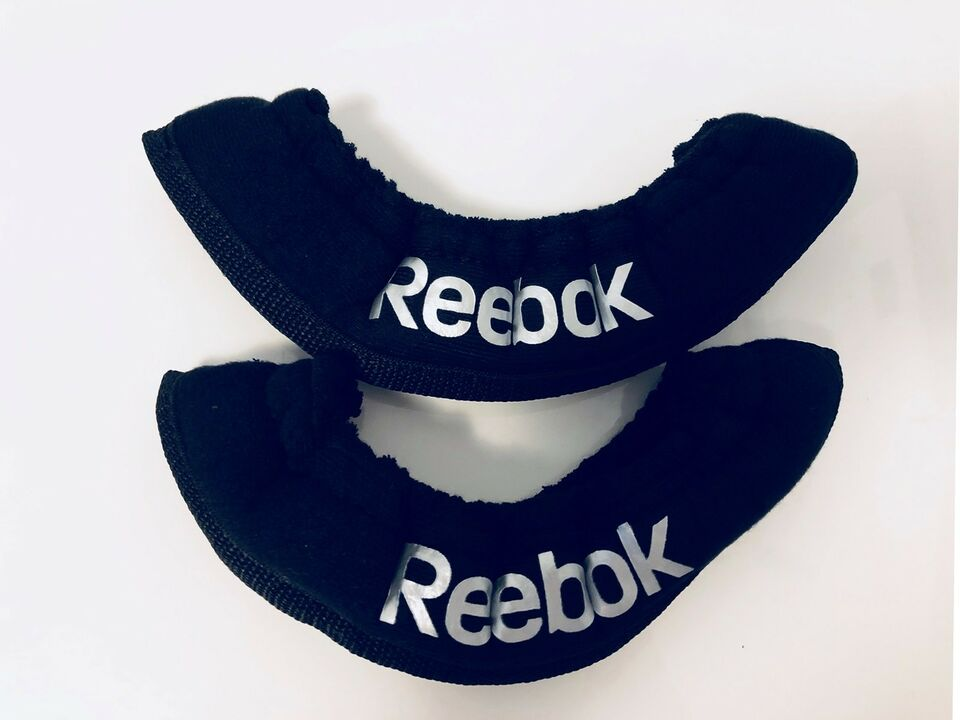 Ishockeyudstyr, Reebok Skate Guard, str. Junior
