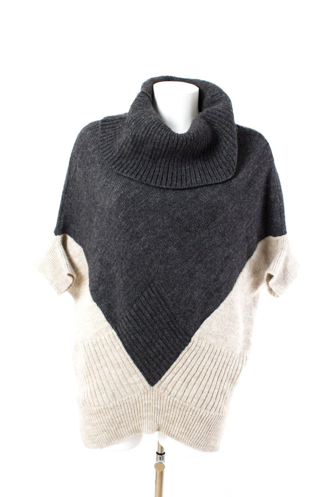 Vt29845 blu - Jeordie'S man's blu Vt29845 sweater daa0e1