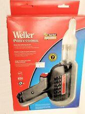 Weller D550 Solder Gun 260200 Watt 3s5 550