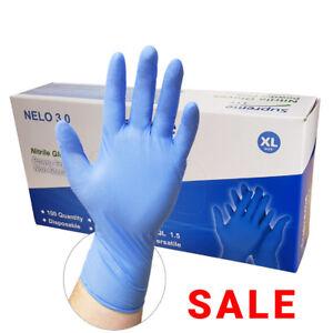 Ebay Latex Gloves