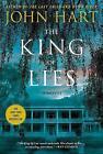 The King of Lies by John Hart (Paperback / softback, 2011)