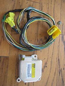 chevy-1995-2000-air-bag-sensor-amp-wiring-