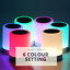 LED-Wireless-Bluetooth-Speaker-Portable-Touch-Colour-Changing-Night-Lamp-Hanging thumbnail 3