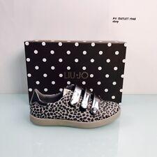 scarpa donna liu jo Sneaker