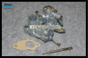 Vergaser-Jetex-Si-20-20-D-Vespa-PX-80-125-150-E-Sprint-GL-GT-TS-VBB-VNB-Membran