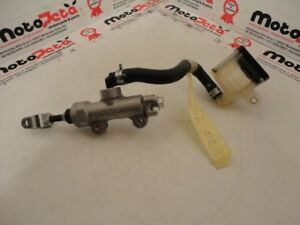 Pompa-Freno-Posteriore-Rear-Brake-Pump-Suzuki-Gsxr-600-750-1000-07-08
