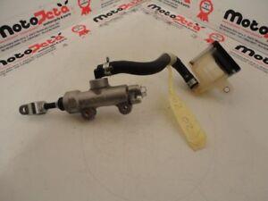 Pompa-Freno-Posteriore-Rear-Brake-Pump-Suzuki-Gsxr-600-750-1000-07-08
