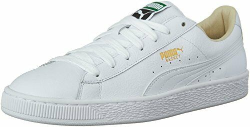 Puma Lfs Fashion Choose Sneaker Sz Basket Classic 35436717 Mens QhCtsrd