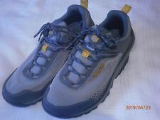 df501af4ddc Teva Men's Surge Event Hiking Shoe Asphalt 11 for sale online | eBay