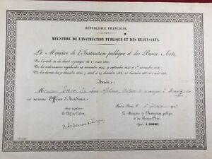 Jean-Viollis-Algerie-1903-jean-Henri-d-Ardenne-de-Tizac-Sinologue-Leon-Jouve