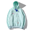 2019-New-Women-039-s-Men-039-s-Classic-Champion-Hoodies-Embroidered-Hooded-Sweatshirts thumbnail 26