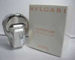 Omnia-Crystalline-by-Bvlgari-for-Women-1-35-oz-40ml-EDT-Spray-New-in-Box