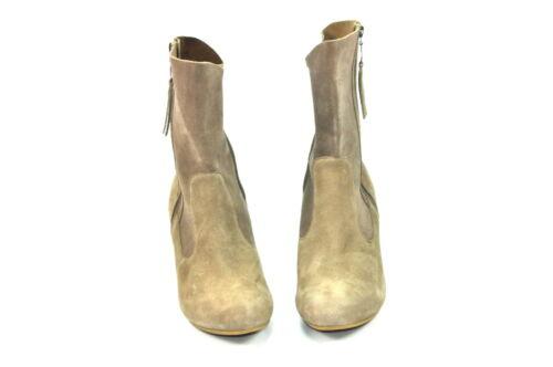 Boots Damen n 196 Gr41 Stiefelette Stiefel Nr8 Ugg CxrshQdt