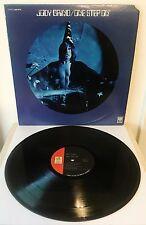 Jody Grind One Step On USA 1969 United Artists UAS 6774 LP NM- Prog/Rock