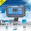10A-30A-Solar-Panel-Controller-Battery-Charge-Regulator-12V-24V-Dua-K7TYL thumbnail 1