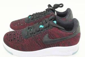 nike air force 1 donna nere basse