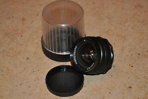 Old-stock-Wide-angle-lens-Mir-1B-f-2-8-37mm-M42-Zenit-85073077
