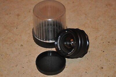 KIT CAP BODY CAMERA REAR LENS M42 42MM 42X1 Chinon Olympus Mamiya e Zenit