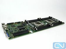 DELL W6W6G Server System Board Dual LGA 2011 Motherboard PowerEdge C8220
