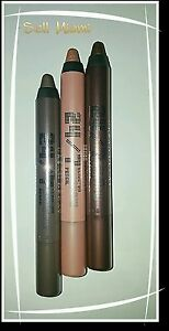 Urban-Decay-24-7-Glide-On-Shadow-Pencil-You-Choose-Your-Color