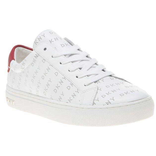 Verkauf mit hohem Rabatt Schuhe Damen Weiß 41 D Gr