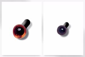 CB009-M Impex Teddy /& Toy Safety Craft Eyes